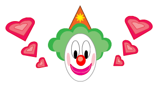 clown_drawing_with_creately_colors