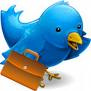 Direct Marketing Strategies for Twitter