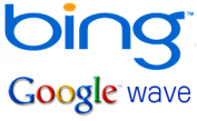google_wave_bing