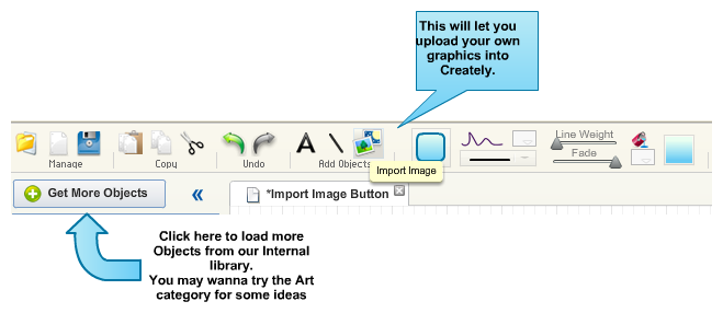 import-image-button