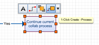 1_click_create_flowchart-start
