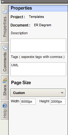 page_size1