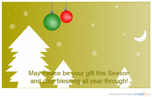Seasons greetings from creately creately blog now simply click on any of the cards below to customize your editable seasons greetings e card and then 1 click email or publish them via twitter or m4hsunfo
