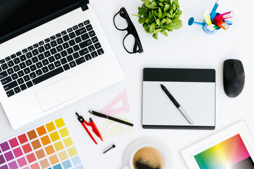 Using Art and Creativity to Boost Startup Growth