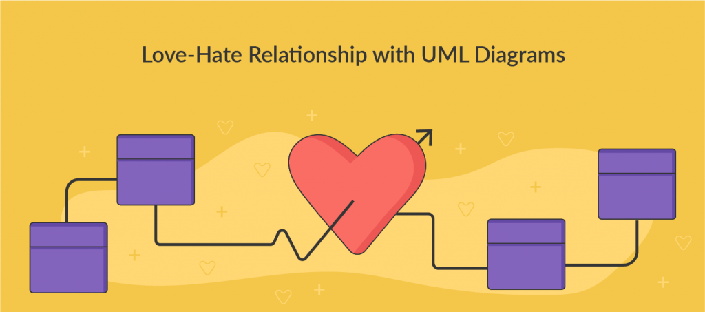 Advantages And Disadvantages Of Uml Every Developer Should Know