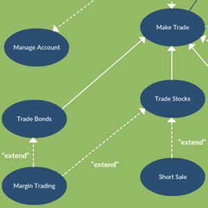 Stock Brokerage System
