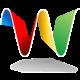 Do you Google Wave?