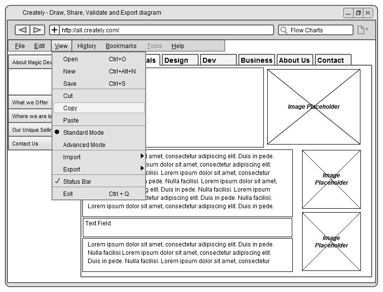 Why Are Wireframes So Important?