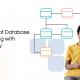 Basics of Database Modeling with Creately