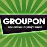 Groupon, One of the first Geo targeting success stories