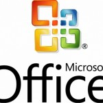 Microsoft office is moving to mobile solutions