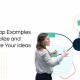 Mind Map Examples to Visualize and Organize Your Ideas