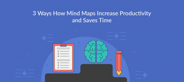 How-Mind-Maps-Increase-Productivity