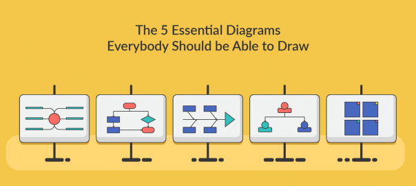 Essential-Diagrams-Everybody-Should-be-Able-to-Draw