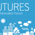 FUTURES - Social Innovation Forum 2014