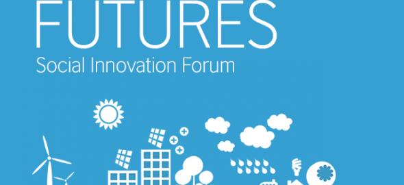 FUTURES - Social Innovation Forum 2014