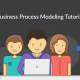 Business Process Modeling Tutorial (BPMN Tutorial Explaining Features)
