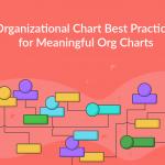 create org chart online free