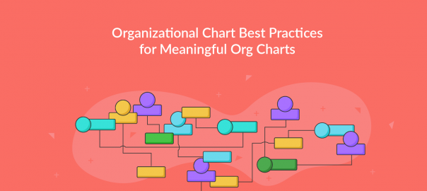 Organizational-chart-best-practices