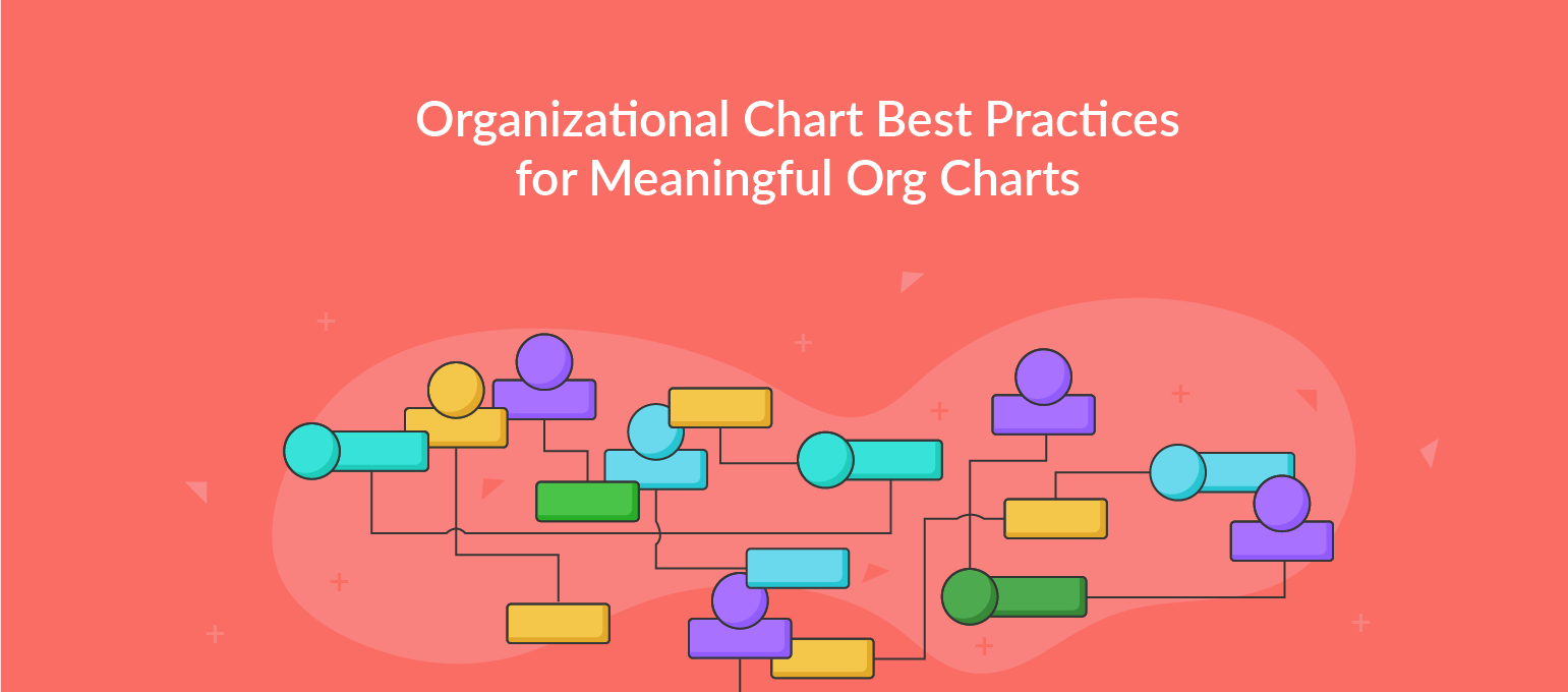 Organizational chart best practices for meaningful org charts organizational chart best practices for meaningful org charts creately blog geenschuldenfo Gallery