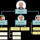 Organizational Chart Templates for Any Organization