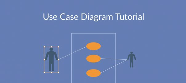 Use-Case-Diagram-Tutorial