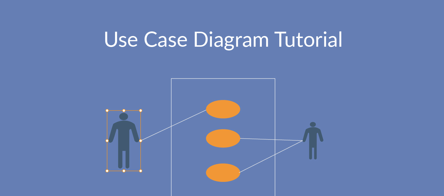 Use case diagram tutorial guide with examples creately blog ccuart Images