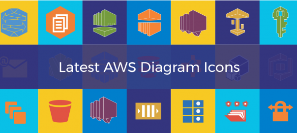 AWS-Diagram-Icons-to-Plan-Your-Infrastructure