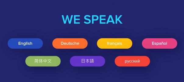 Creately-Supports-7-Languages