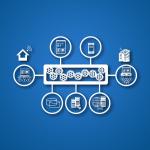 methodically enhancing ERP workflow