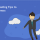 10 Small Business Growth Marketing Tips to Boost Your Business