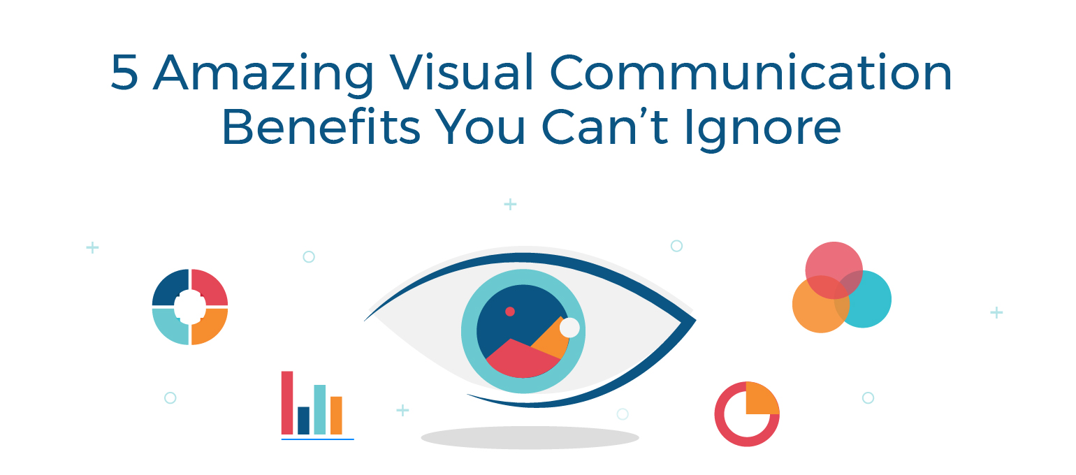 5 Amazing Advantages Of Visual Communication You Can T Ignore Creately Blog