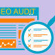 How to Conduct an SEO Audit in Less than Five Minutes