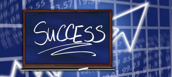 Effective Habits Every Young Entrepreneur Should Consider