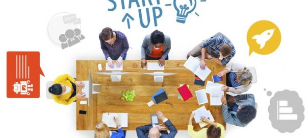 6 Signs of a Successful Startup