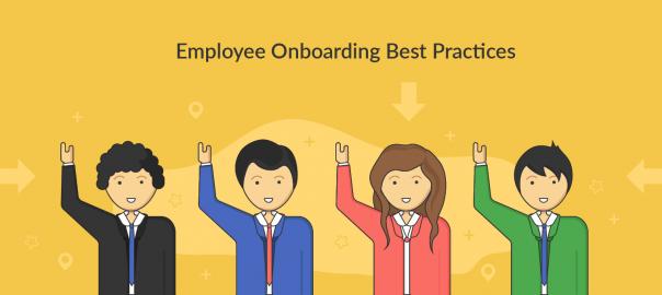 Employee-Onboarding-Best-Practices