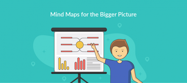 How-to-Use-Mind-Maps-for-Perfect-Elevator-Pitch