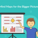 How to Use Mind Maps for Perfect Elevator Pitch