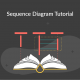 Sequence Diagram Tutorial – Complete Guide with Examples