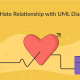 Why the Software Industry Has a Love-Hate Relationship with UML Diagrams