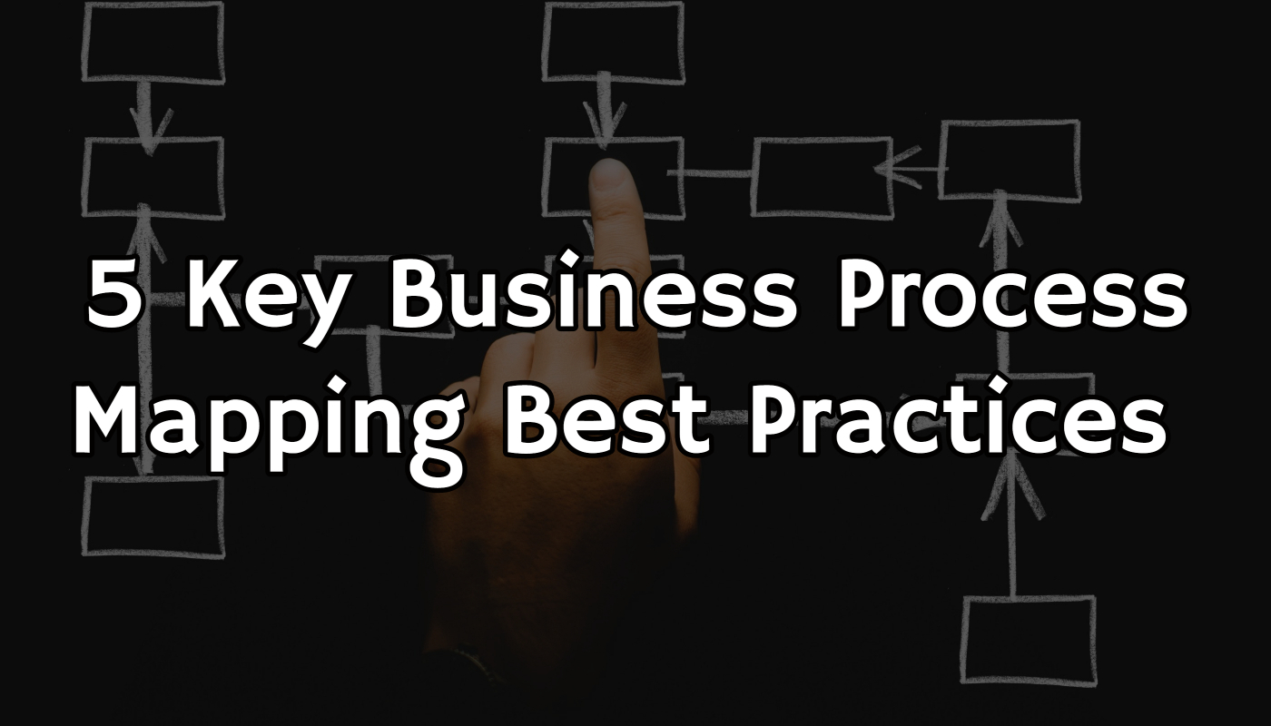 Business process diagram best practices circuit connection diagram 5 key business process mapping best practices to keep in mind rh creately com business process flow diagram general business process diagram ccuart Gallery