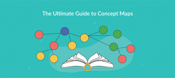 The Ultimate Guide to Concept Maps