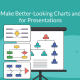 Jazz Up Your Presentation: 6 Ways to Put an End to Ugly Charts and Graphs