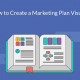Top 6 Marketing Plan Templates for Creating Effective Marketing Plans
