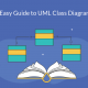 The Easy Guide to UML Class Diagrams | Class Diagram Tutorial