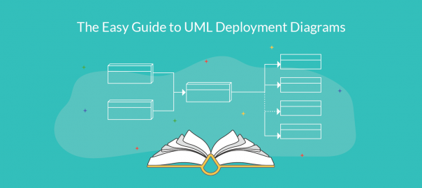 The Easy Guide to UML Deployment Diagrams