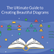 The Ultimate Guide to Creating Beautiful Diagrams