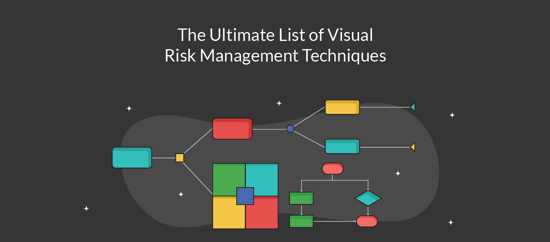 11 Effective Risk Management Techniques To Plan Your