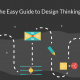 The Easy Guide to Design Thinking