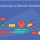 How to Develop an Effective Marketing Mix | What are the Marketing Mix Elements